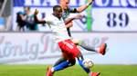 Erneutes HSV-Debakel im Aufstiegskampf
