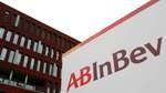 Beck's-Brauer AB Inbev bleibt zum Jahresauftakt unter Erwartungen