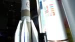 Ariane-6-Rakete kann in Serie gehen