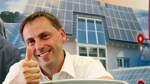 Photovoltaik sichert noch immer die Zusatzrente der Landwirte