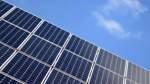 Energieberater möchten mehr Solaranlagen in Bremen-Nord