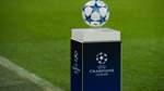 Uefa-Pläne: So funktioniert die neue Super-Liga