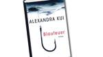 """Neuer Fortsetzungsroman heißt """"Blaufeuer"""""""