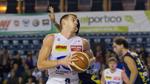 Bremerhaven verpflichtet litauischen Basketballer Sorokas