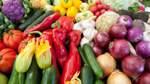 Sollten alle Bremer Kantinen Bio-Kost anbieten?