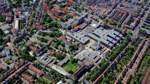 St.-Jürgen-Quartier steht zum Verkauf