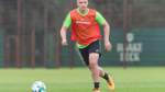 Werders U23 verliert Testspiel