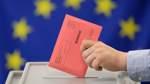 Wahlrecht für betreute Menschen soll schon bei Europawahl gelten