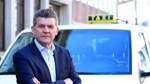 Bremer Taxi-Fahrer kämpfen um die Straße