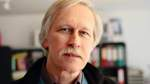 Gössner 38 Jahre lang zu Unrecht observiert