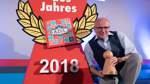 """""""Spiel des Jahres"""" kommt aus Bremen"""