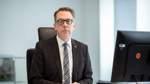 Oldenburger Klinikchef Tenzer in der Kritik