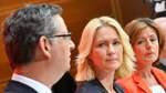 Die SPD blickt auf Bremen