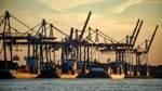 Trübes Geschäftsklima in der Schifffahrt