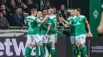 Was ist für Werder in der Rückrunde drin?