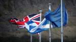 """""""Tiefe Gräben"""" - Reaktionen auf die Ablehnung des Brexit-Abkommens"""