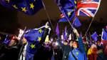 Norddeutsche Wirtschaft besorgt über ungeregelten Brexit