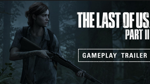 """Sony zeigt neuen Playstation-Hit """"The Last Of Us 2"""""""