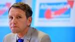 AfD im Blick des Verfassungsschutzes: Gemäßigte fordern Konsequenzen