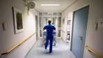 Krise des Bremer Klinikverbundes verschärft sich