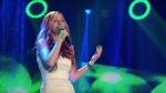 Bremerin Lara Trautmann überzeugt bei The Voice