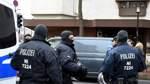 Bremer Innendeputation stimmt für Polizeireform