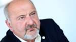 Interview mit AfD Fraktionchef Thomas Jürgewitz