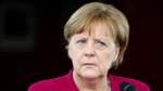 Nach Asylstreit: Union sackt in Umfrage auf 30 Prozent