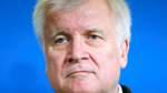 Seehofer schmeißt McKinsey aus dem Bamf