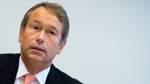 Altmaier holt Ulrich Nußbaum ins Wirtschaftsministerium