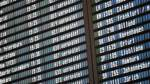 Münchner Sicherheitspanne war völliger Fehlalarm