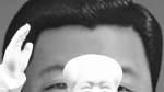 Auf den Spuren von Mao