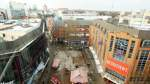 Lloydhof stimmt neuem City-Center zu