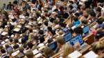 Uni-Entwurf zur Qualifizierung von Hilfslehrern liegt lange vor