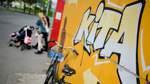 Bremen will Kita-Gebühr abschaffen