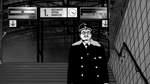 Erinnerungsfetzen eines Eisenbahners