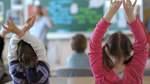 Grundschullehrer verzweifelt gesucht