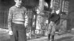 Autobiografischer Dokumentarfilm: «Berlin-Stettin»