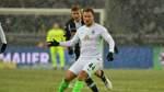 Herausragende Bremer Spieler