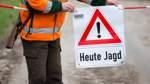 Berlin bläst zur Jagd gegen Wildschweine