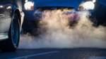 Sieben Dinge, die Sie über Diesel und Fahrverbote - wissen sollten