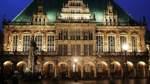 Konjunkturpaket: Bremen im Nachteil