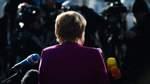 Keine GroKo-Kompromisse bis zum Morgengrauen bei Union und SPD