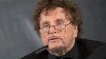 Promi-Anwalt Schertz: Berichterstattung zu Wedel ist gerechtfertigt