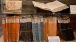 Kahnschifferhaus in Farge: Die Bewahrer alter Sachen