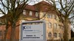Niedersachsen lässt Medizinversuche untersuchen