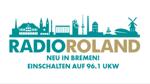 """Neuer Bremer Stadtsender Radio Roland geht offiziell """"on air"""""""