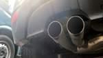 Diesel-Fahrverbote in Planung