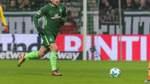 Bargfrede gehört zu den treuesten Bundesliga-Profis