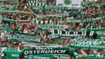 Bewerten Sie die Werder-Profis